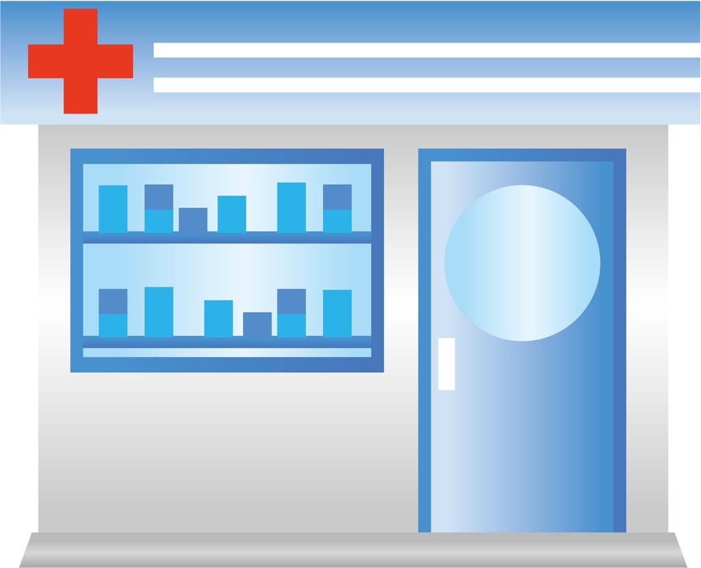 薬剤師のブログ -「くすり」のはなし  – » gatag-00008145 - EPファーマライン